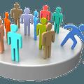 2017/18 Membership News