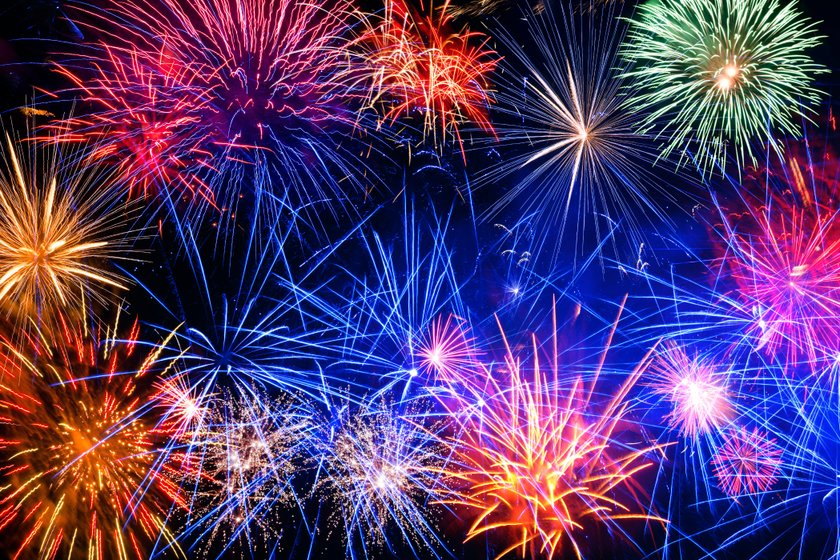 New Rugby Club facilities to host Kendal's Fireworks Display!
