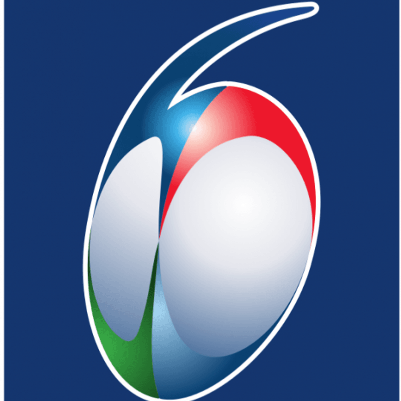 6-Nations Competition Week2
