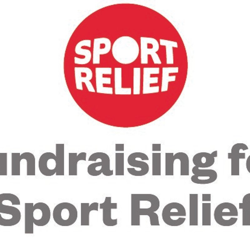 Sport Relief Challenge - The 'BIG STEP from Kendal'23 March 2018
