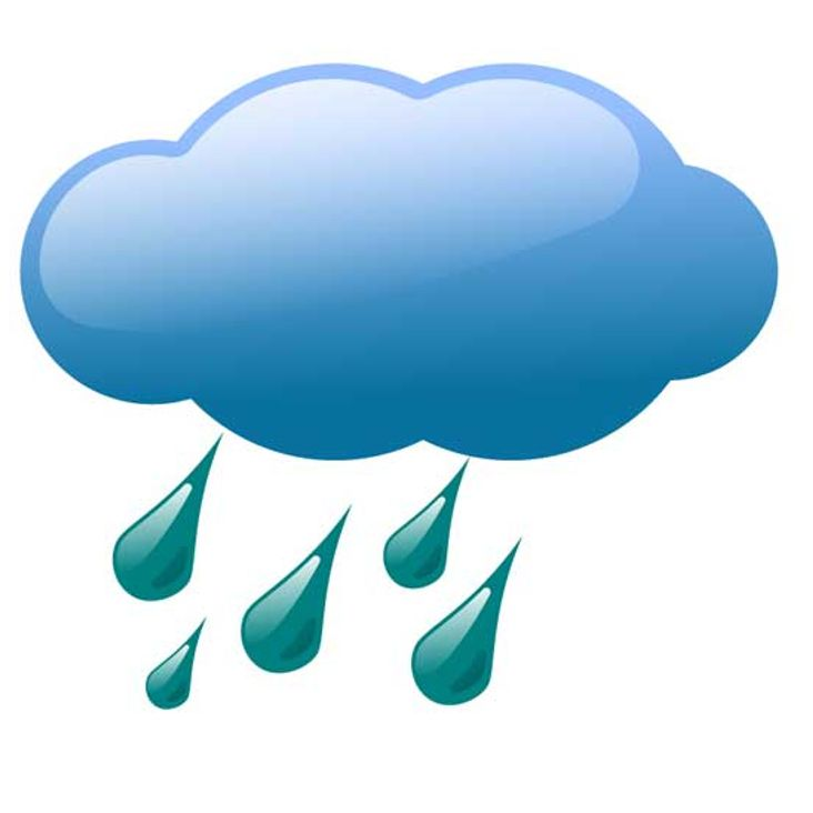 SORRY 1st XI Game at Hensall 22nd JULY 2017 CANCELLED<