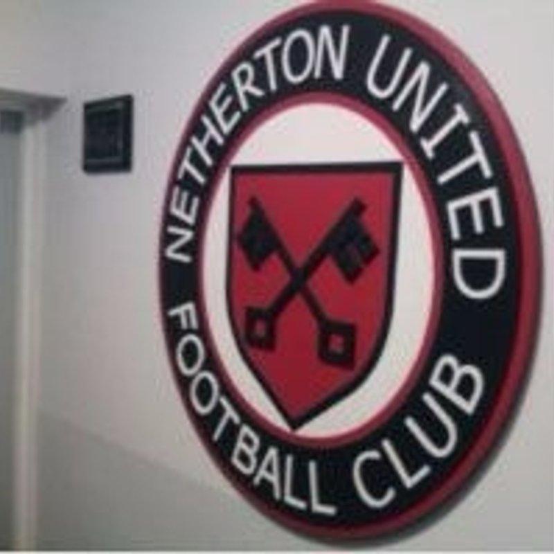 FA Charter Standard Community Club Award