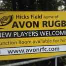 Poor Start Costs Avon Dearly