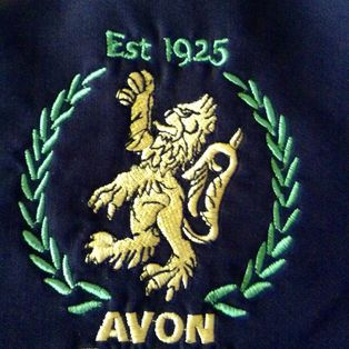 Convincing Avon Win Against Oldfield