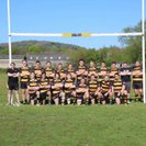 Avon Save Best to Last with Scintillating 45-12 Win