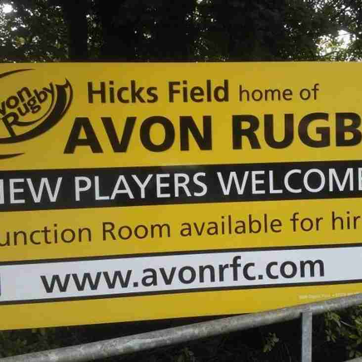 Summer Touch League Re-Starts Weds 8th May