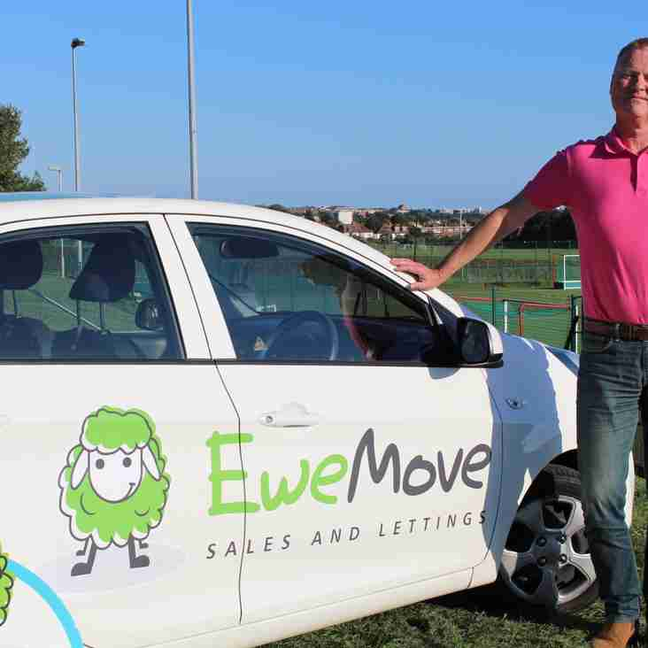 EweMove (Hove) launches partnership deal with BHHC