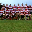 First Team beat Aldershot & Fleet 44-17