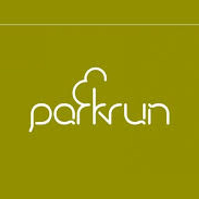 Loughborough parkrun starts this Saturday!