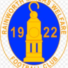 Club Website Admin