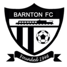 Barnoldswick Town 0-2 Barnton