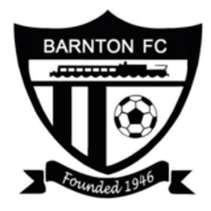 Barnton 1-1 Abbey Hey - Report