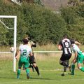 Barnton 3-5 Charnock Richard
