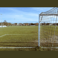 Barnton 0-4 Congleton Town