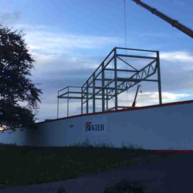 Actonians Association: Gunnersbury Park Sports Hub