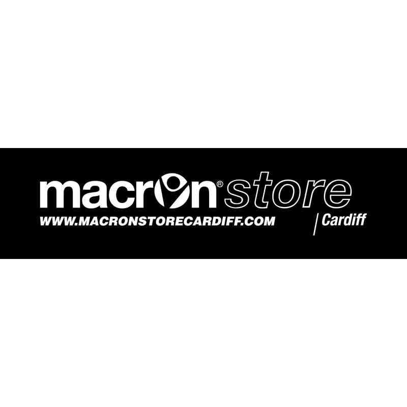 http://macronstorecardiff.co.uk/