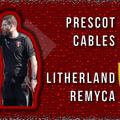 Report: Prescot Cables 4-0 REMYCA