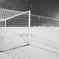 Retford United P v P Brigg Town