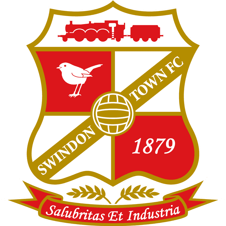 New Friendly: SWINDON TOWN (H)