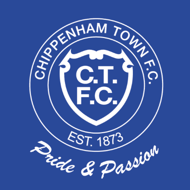 CLUB STATEMENT: Darren Chitty and Matt Jones