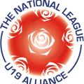 Scholarship U19's lose to Maldon & Tiptree 7 - 1