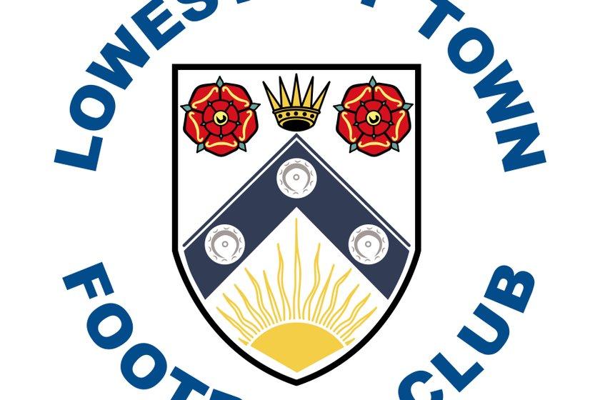 Lowestoft Ladies lose to AFC Dunstable 7 - 1