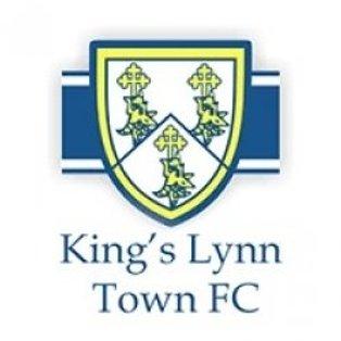 Match Report: Kings Lynn (home)