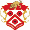 Kettering Town vs. Slough Town