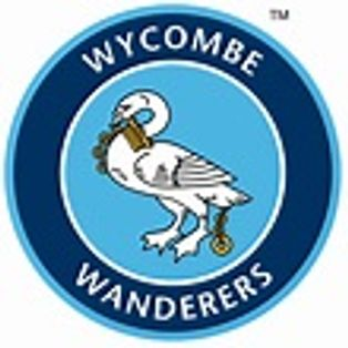 Match Report: Wycombe Wanderers (Pre-Season)