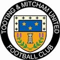 Slough Town vs. Tooting & Mitcham Utd