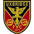 Uxbridge vs. Slough Town