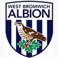 Match Report - WBA (Pre-Season)