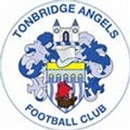 Match Report - Tonbridge Angels (Pre-Season)