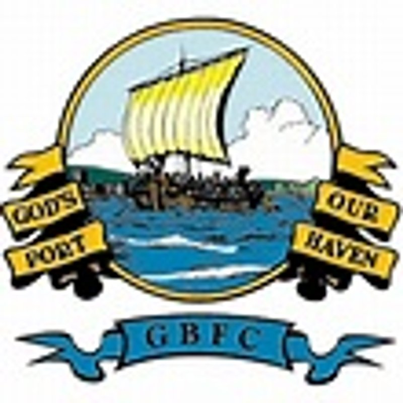 Match Report: Gosport Borough (Away - League)