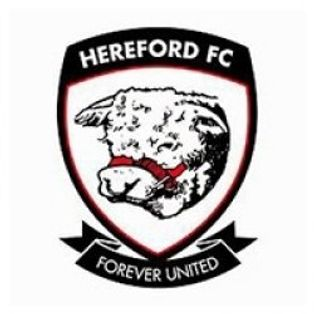 Match Report: Hereford (Away - League)