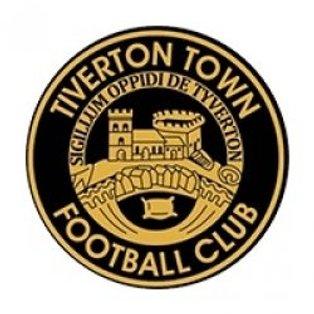 Match Report - Tiverton Town (Home, league)