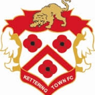 Match Report - Kettering Town (Away, League)