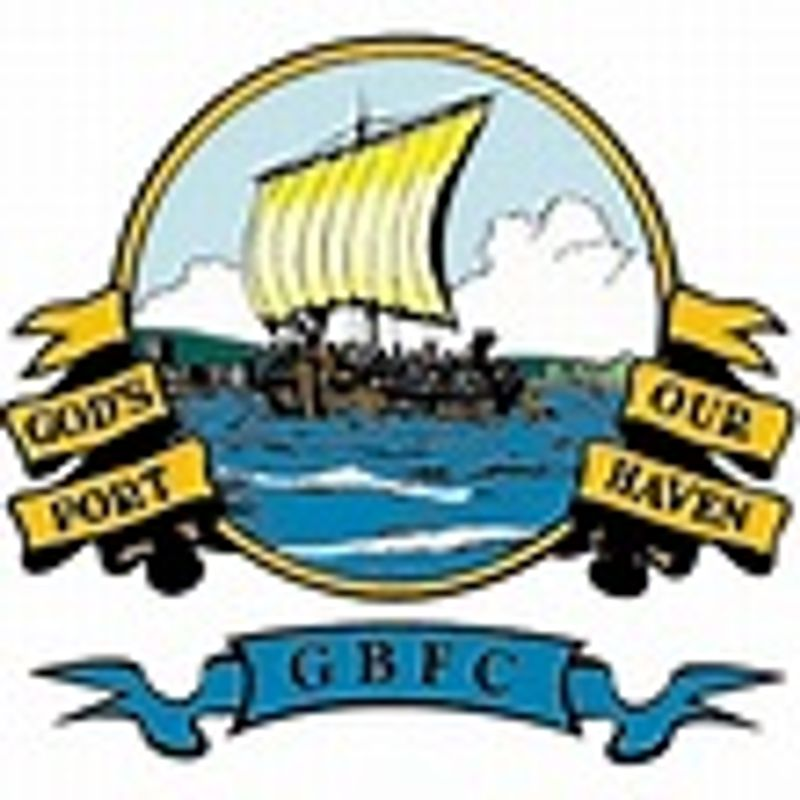 Slough Town  vs. Gosport Borough