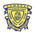 Basingstoke Town  vs. Slough Town
