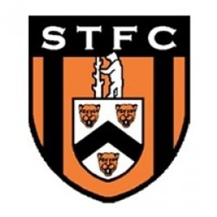 Match Report - Stratford Town (Home - League)