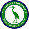 Biggleswade Town vs. Slough Town