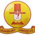 Slough Town  vs. Banbury United