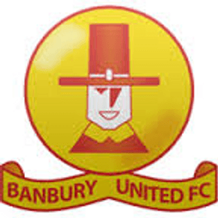 Match Report - Banbury United (Home, League)