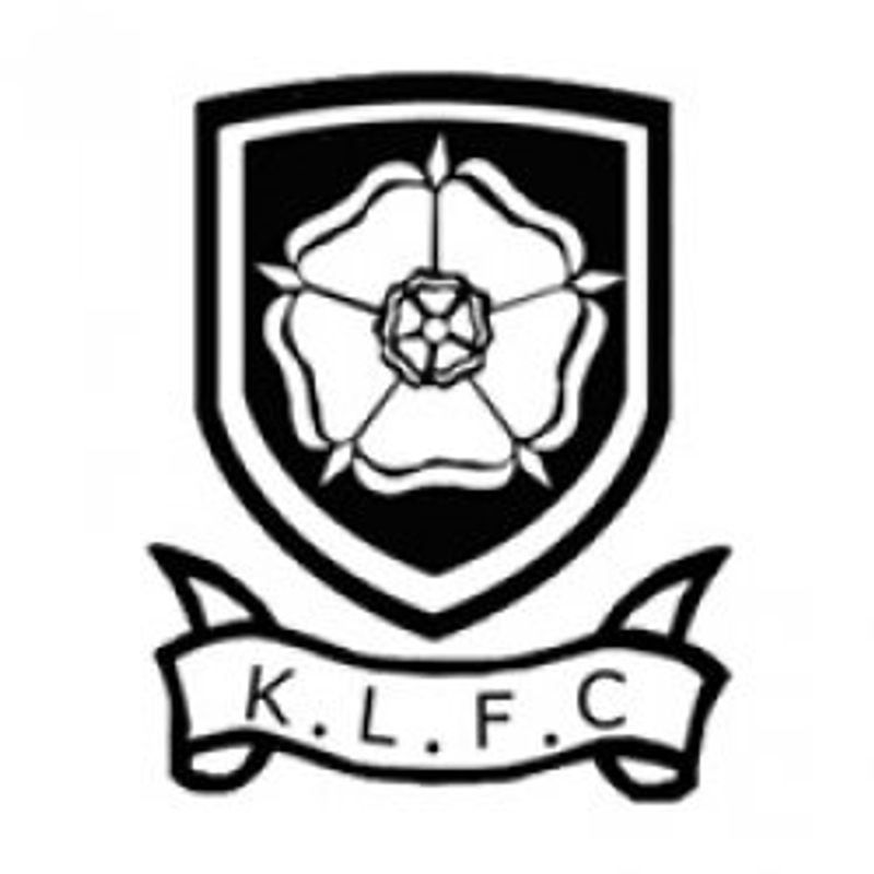 Match Report - Kings Langley (Away - League)