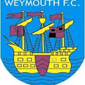 Weymouth vs. Slough Town