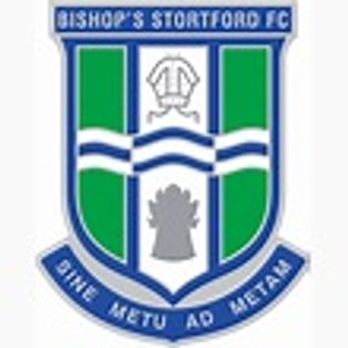Match Report - Bishop's Stortford (Away - League)