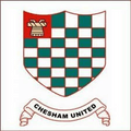 Slough Town  vs. Chesham United