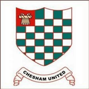 Match Report - Chesham United (Home - League)