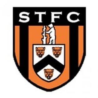 Match Report - Stratford Town (Away, League)