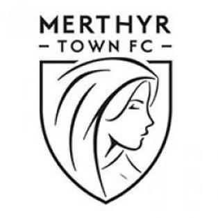 Match Report - Merthyr Town (Away - League)